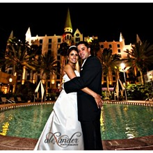 220x220 sq 1296254661197 kevinandnedaweddingsample24