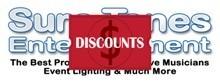 220x220 1379448816755 suretones discounts 220x220
