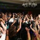 130x130 sq 1413552768947 dance floor
