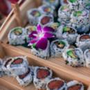 130x130 sq 1404410014001 sushi