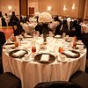 130x130_sq_1350710544773-tablesetting