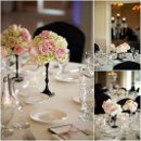130x130 sq 1352433013032 weddingblush