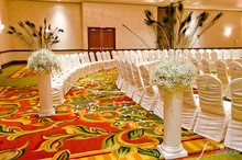Tamara Hundley Events, LLC photo