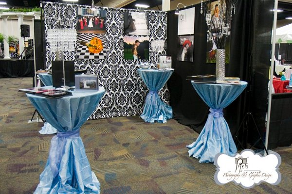 photo 57 of Tamara Hundley Events, LLC
