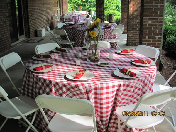 photo 74 of Tamara Hundley Events, LLC