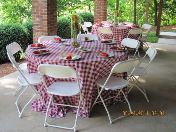 photo 76 of Tamara Hundley Events, LLC