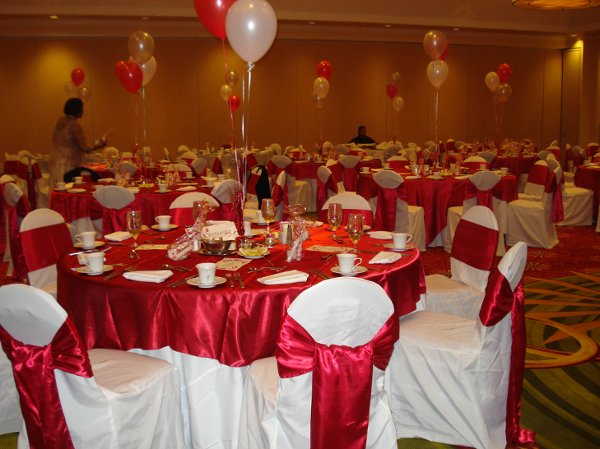 photo 90 of Tamara Hundley Events, LLC