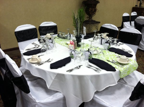 photo 83 of Tamara Hundley Events, LLC