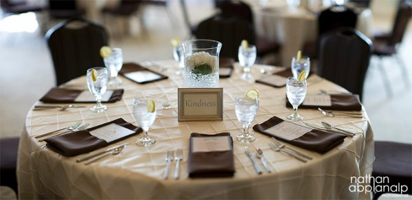 photo 65 of Tamara Hundley Events, LLC