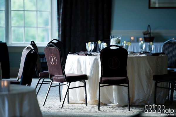 photo 62 of Tamara Hundley Events, LLC