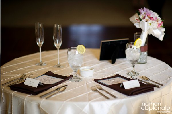 photo 69 of Tamara Hundley Events, LLC