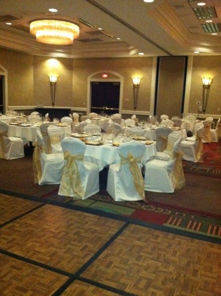 photo 100 of Tamara Hundley Events, LLC