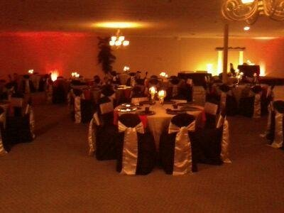 photo 27 of Tamara Hundley Events, LLC
