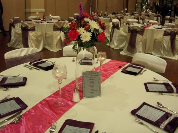 photo 29 of Tamara Hundley Events, LLC