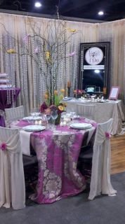 photo 18 of Tamara Hundley Events, LLC