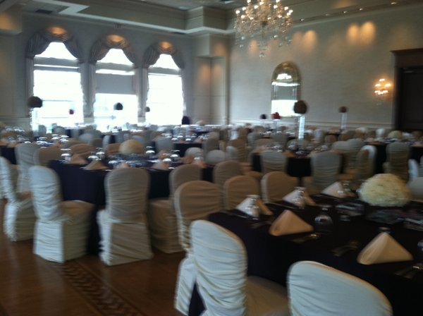 photo 51 of Tamara Hundley Events, LLC