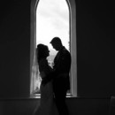 130x130 sq 1390502499394 2013wedding silhouett