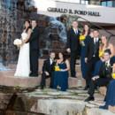 130x130 sq 1390502506244 beaver creek bridal part