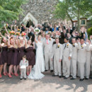 130x130 sq 1390502512110 beaver creek wedding chape