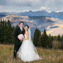 130x130 sq 1390502515515 beaver creek wedding dec