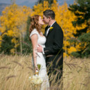 130x130 sq 1390502518337 beaver creek wedding fal