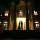 130x130 sq 1390502531780 boettcher mansion wedding
