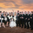 130x130 sq 1390502537451 bridal party sunse