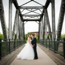 130x130 sq 1390502540038 bridal pics bridg