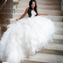 130x130 sq 1390502545240 bridal portrait stair
