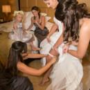 130x130 sq 1390502555375 bride garte