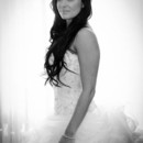 130x130 sq 1390502559441 bride portrait