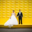 130x130 sq 1390502573436 curtis hotel wedding denve