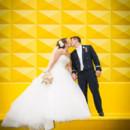 130x130 sq 1390502576533 curtis hotel wedding