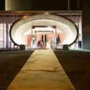 130x130 sq 1390502583613 denver art museum weddin