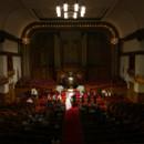 130x130 sq 1390502587083 denver church wedding