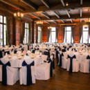 130x130 sq 1390502589990 denver club weddin