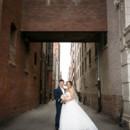 130x130 sq 1390502592774 denver military wedding lod