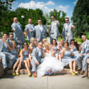 130x130 sq 1390502602019 fun wedding bridal part