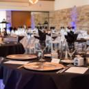 130x130 sq 1390502606291 glenmoore wedding