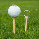 130x130_sq_1390502612368-golf-balls-wedding-ring