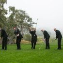 130x130 sq 1390502615539 golf pebble beach wedding 115