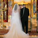 130x130 sq 1390502622926 greek wedding