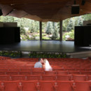 130x130 sq 1390502640344 theater weddin