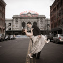 130x130 sq 1390502643316 union station wedding di