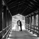 130x130 sq 1390502651407 vail wedding covered bridg
