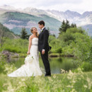 130x130 sq 1390502661180 vail wedding gor