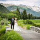 130x130 sq 1390502664666 vail wedding mountain