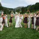 130x130 sq 1390502668089 vail wedding photo