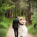 130x130 sq 1390502671302 vail wedding trai