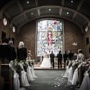 130x130 sq 1390502680530 wedding ceremony christkin